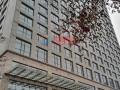 中铁第壹国际1000平高端商务比肩长安国际凯德广场