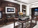 萬國腕表表帶丨上海正規專修售-后 電話地址 多少錢