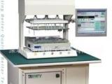 ICT在线测试仪/德律ICT测试仪/ICT测试治具