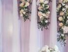 好评多的婚庆-绵阳婚礼首选-摩卡婚礼