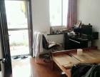 翡翠花园 3室 2厅 120平米 出售