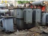 合肥电器回收空调回收电瓶回收