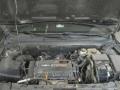 雪佛兰 科鲁兹 2013款 1.8L SE WTCC版 AT原车