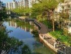 东区 凯茵豪园 可看湖景 满五年 税费一万出头 本人亲自看过