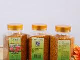 大量供应新产特级茶花粉蜂花粉 原产地蜂场直销 蜂产品