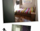 出租酒店式公寓.价格便宜,环境安静