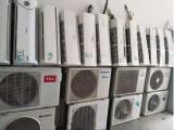 北京昌平回收实木家具 高低床上门回收