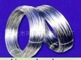 304不锈锈钢弹簧线,无磁不锈钢弹簧线,
