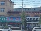 铁西立交桥路南 商业街卖场 236平米