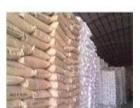 太原回收库存橡胶回收过期橡胶原料