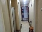 财富公寓精装1室1厅厨1卫阳台