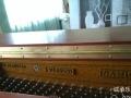 高端进口95新二手钢琴