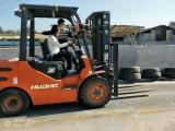 惠州叉车培训考证,电工培训考证,焊工培训考证