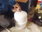 宝龙广场:窗帘 地毯清洁 空气净化 厨卫清洁 净水机滤芯清洁