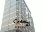 软件园附近明发园海艺大厦多套单身公寓2000起租