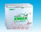 出售品牌冷柜价格便宜效果好直接用