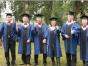 广州在职MBA企业管理研修班招生简章