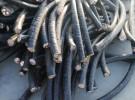 大城回收一切废旧电线电缆回收价格