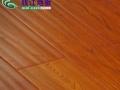 厂家直销实木地板 实木复合地板 辅料 高端定制