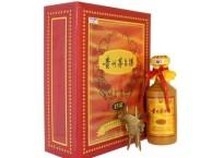 徐州回收名烟名酒 上门回收茅台酒30 年礼盒 五粮液收购