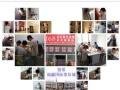 学家具美容、家具维修选择青岛168家具维修培训学校