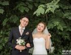 祁东纯美视觉高端婚纱摄影搞活动了
