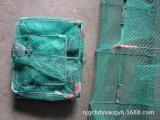 渔网捕河虾网