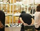 明清瓷器鉴定估价表以及变现的渠道