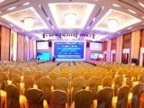 深圳南山宝安光明活动策划演艺节目演出舞台搭建晚会开业年会会议
