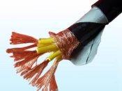电缆如何保持较长使用寿命 佳木斯电缆哪家好