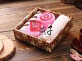 批发GS168爱情密码 婚庆店 婚庆用品 蛋糕毛巾 商务会议礼品