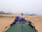 个人帐篷 便宜出租 体积小 携带方便