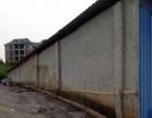 个人出租-郴州大道附近厂房及仓库