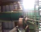 转让6套60 80 200型旋转式高效闪蒸干燥机