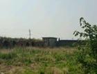 安阳县 殷都区 临备战路 政府规划 厂房 14000平米