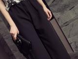 F7147网上代销代理 淘宝网店女装代理加盟 女装套装一件代发免