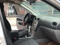 福特 福克斯两厢 2011款 1.8 MT舒适型-平泉宏伟精品待