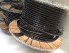 绍兴电缆线较新价格 绍兴电缆线回收价格咨询