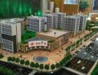 广州排名前十老年公寓 医养结合 泰成逸园养老院省级标杆机构