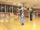 专业肚皮舞基础入门培训教学培训就来广州冠雅舞蹈