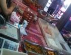 温州市郭溪镇黄桥村菜市场 其他 摊位柜台