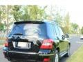 奔驰 GLK级(进口) 2010款 GLK300 4MATIC