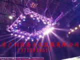 北京朝阳租赁舞台音响灯光出租