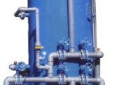 除氧设备 除二氧化碳器 厂家直销 万达环保科技 18861550