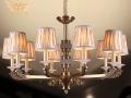 厂家直销灯饰灯具照明,具有高性价比、质量优等特点