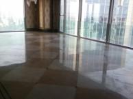 南岸区铜元局清洁公司 会展中心办公室玻璃清洗沙发清洗