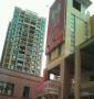 南江市场对面,南百超市旁 商业街卖场 56-70平米