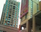 江南市场对面,南百超市旁 商业街卖场 60平米