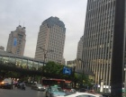 商务中心 130平米