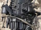 长沙二手发动机,柴油机,变速箱市场